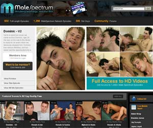 Welcome to All Gay Reality Pass - gay porn access to gay cum, first time gay!
