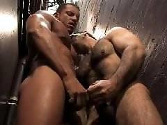 Bear Gay Porn