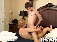 Gay Cock Love