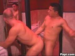 Gay Porn