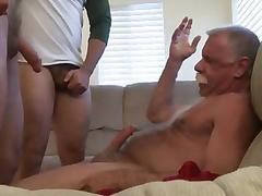 HD Gay Videos