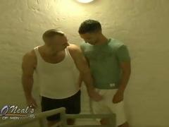 The Kings Of Gay Porn
