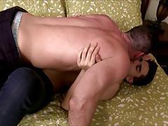 Porn Gay Fuck